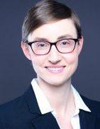 Iris Köhler